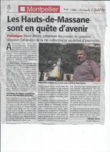 LES HAUTS DE MASSANE SONT EN QUETE D (1)